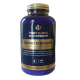 Amino Energise Tablets 200s